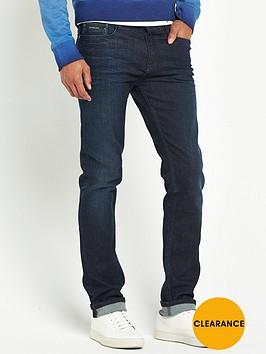 calvin-klein-slim-straight-mens-jeansnbsp