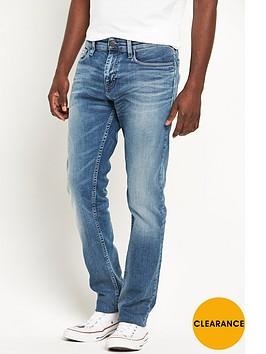calvin-klein-skinny-jeans
