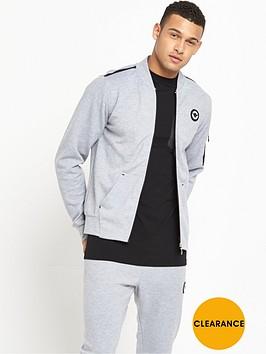creative-recreation-turlock-mens-bomber-jacket