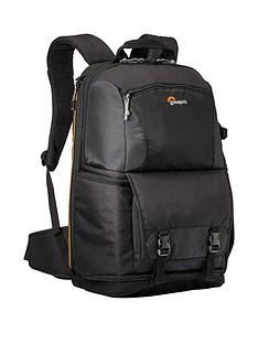 lowepro-fastpack-bp-250-aw-ii