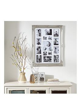 gallery-berkley-collage-picture-frame-silver-315-x-24inch