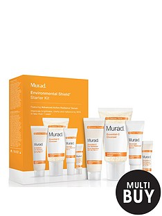 murad-environmental-shield-beautiful-start-amp-free-murad-hydrating-heroes-set