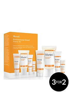 murad-environmental-shield-beautiful-start-buy-2-murad-products-for-a-free-gift-worth-pound55