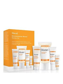 murad-free-gift-environmental-shield-beautiful-startnbspamp-free-murad-skincare-set-worth-over-pound55