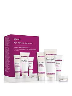 murad-age-reform-beautiful-start-amp-free-murad-essentials-gift