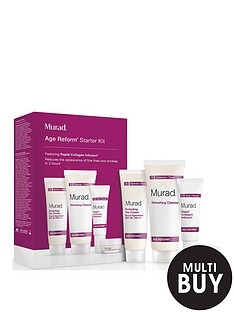 murad-age-reform-beautiful-start-amp-free-murad-prep-amp-perfect-gift-set
