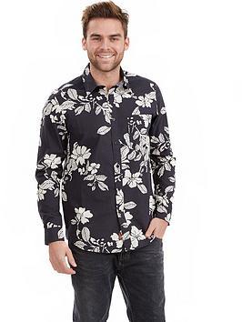 joe-browns-grunge-hawaii-shirt