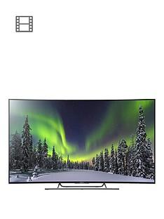 sony-kd55x8005cbu-55-inch-smart-ultra-hd-freeview-hd-led-tv