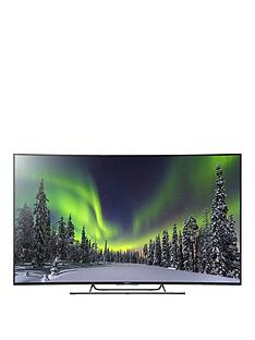 sony-kd55x8005cbu-55in-smart-uhd-freeview-hd-led-tv