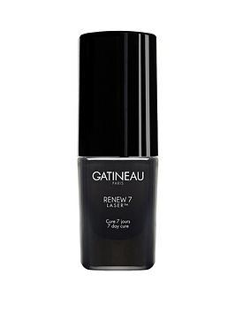 gatineau-free-gift-renew-7-lasertradenbspamp-free-gatineau-melatogenine-refreshing-cleansing-cream-250ml