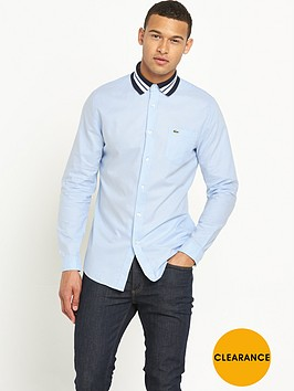lacoste-lacoste-sportswear-polo-collar-long-sleeve-shirt