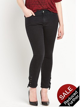 so-fabulous-lace-up-eyelet-skinny-jean