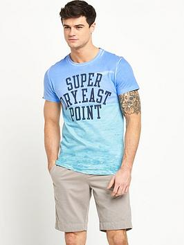 superdry-laguna-t-shirt