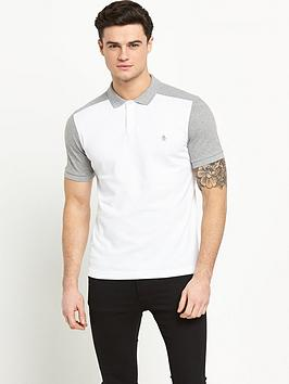 penguin-vistanbsppolo-shirt