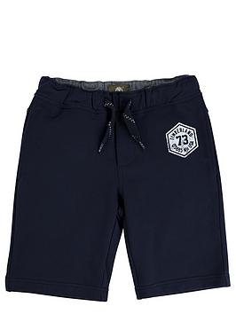 timberland-sweat-short