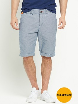 superdry-pinstripe-chino-shorts