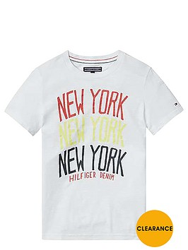 tommy-hilfiger-ss-new-york-tee