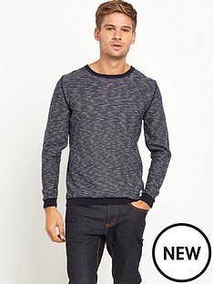 superdry-stripe-jumper