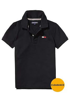 tommy-hilfiger-ss-flag-polo