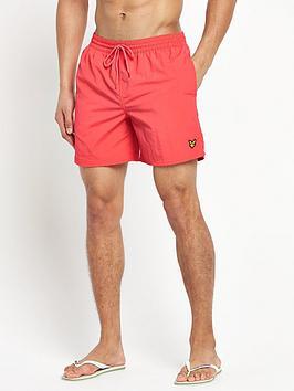 lyle-scott-classic-swim-shorts