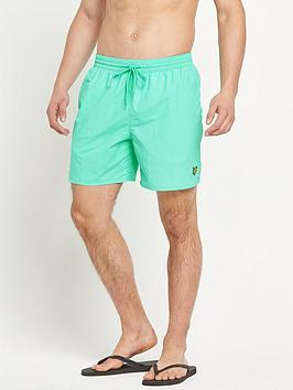 lyle-scott-classic-swim-short