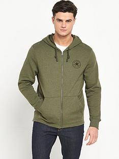 converse-converse-elevated-chuck-patch-zip-through-hoody