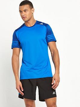 adidas-response-t-shirt