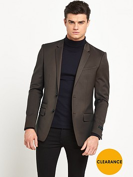 river-island-skinny-mens-suit-jacket