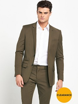 river-island-skinny-suit-jacket