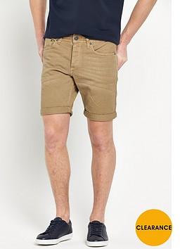 jack-jones-ricknbspdenim-shorts