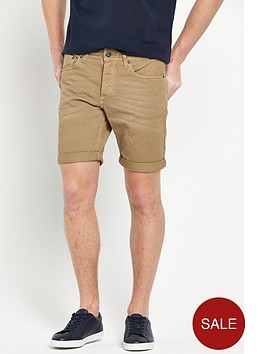 jack-jones-ricknbspdenim-shorts