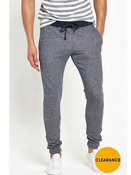 jack-jones-jack-amp-jones-originals-booster-sweat-pant