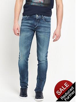 jack-jones-jack-amp-jones-glenn-original-slim-fit-jeans