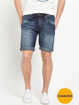 jack-jones-originals-ricknbspdenim-shorts