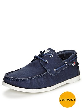 superdry-mainsail-boat-shoe