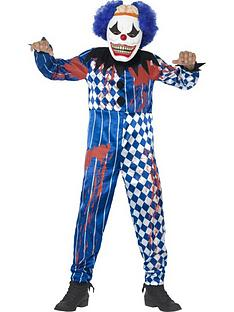 deluxe-sinister-clown-costume