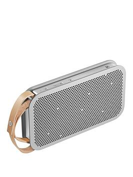 bo-play-by-bang-amp-olufsen-a2-wireless-portable-bluetooth-speaker-natural