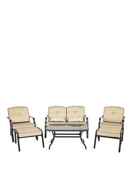alberta-6-piece-cushion-sofa-set