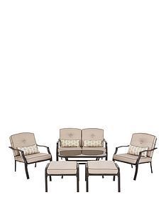 alberta-6-piece-cushion-sofa-set
