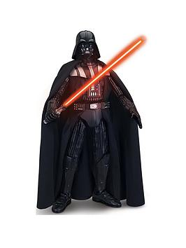 star-wars-interactive-17-inch-darth-vader-figure