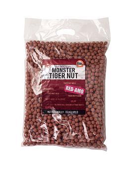 dynamite-baits-monster-tiger-nut-boilie-5kg-bag-15mm