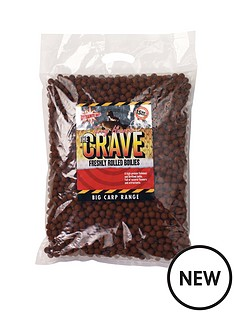 dynamite-baits-crave-boilie-5kg-bag-15mm