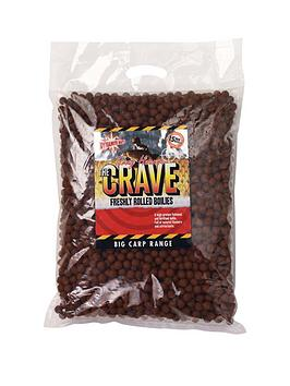 dynamite-baits-crave-boilie-5kg-bag-15mm