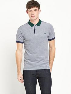 fred-perry-colour-blocknbsppique-polo-shirt