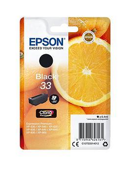 epson-33-claria-ink-cartridge-oranges-premium-black-premium-ink