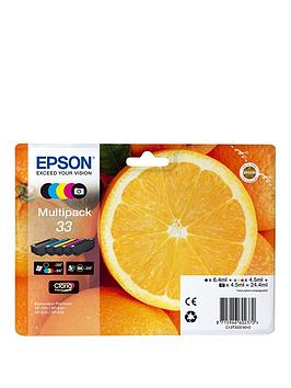 epson-multipack-5-colours-33-claria-premium-ink