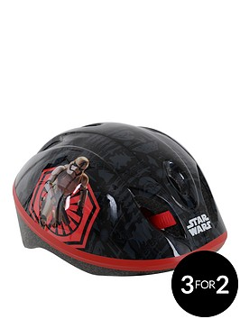 star-wars-the-force-awakens-safety-helmet