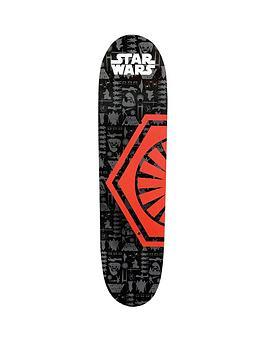 star-wars-the-force-awakens-skateboard