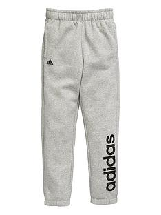 adidas-older-boys-linear-jog-pant