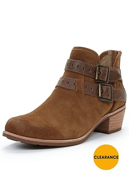ugg-patsy-cut-out-ankle-bootsnbsp